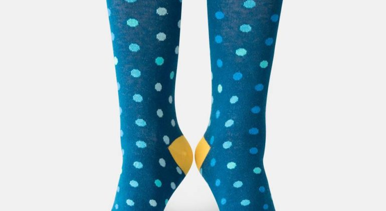 Elasticsearch Kibana Dot Graph Socks