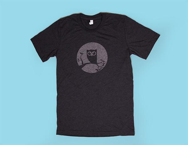 Hootsuite T-Shirt (Classic)