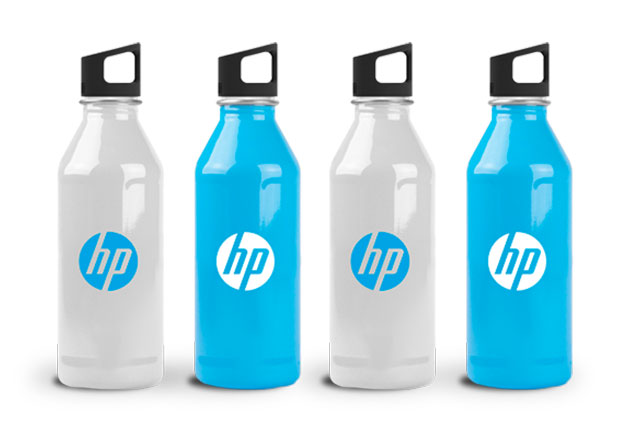 HP Drinkware Bottles
