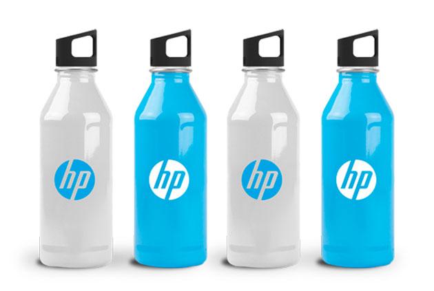 HP Drinkware Bottles