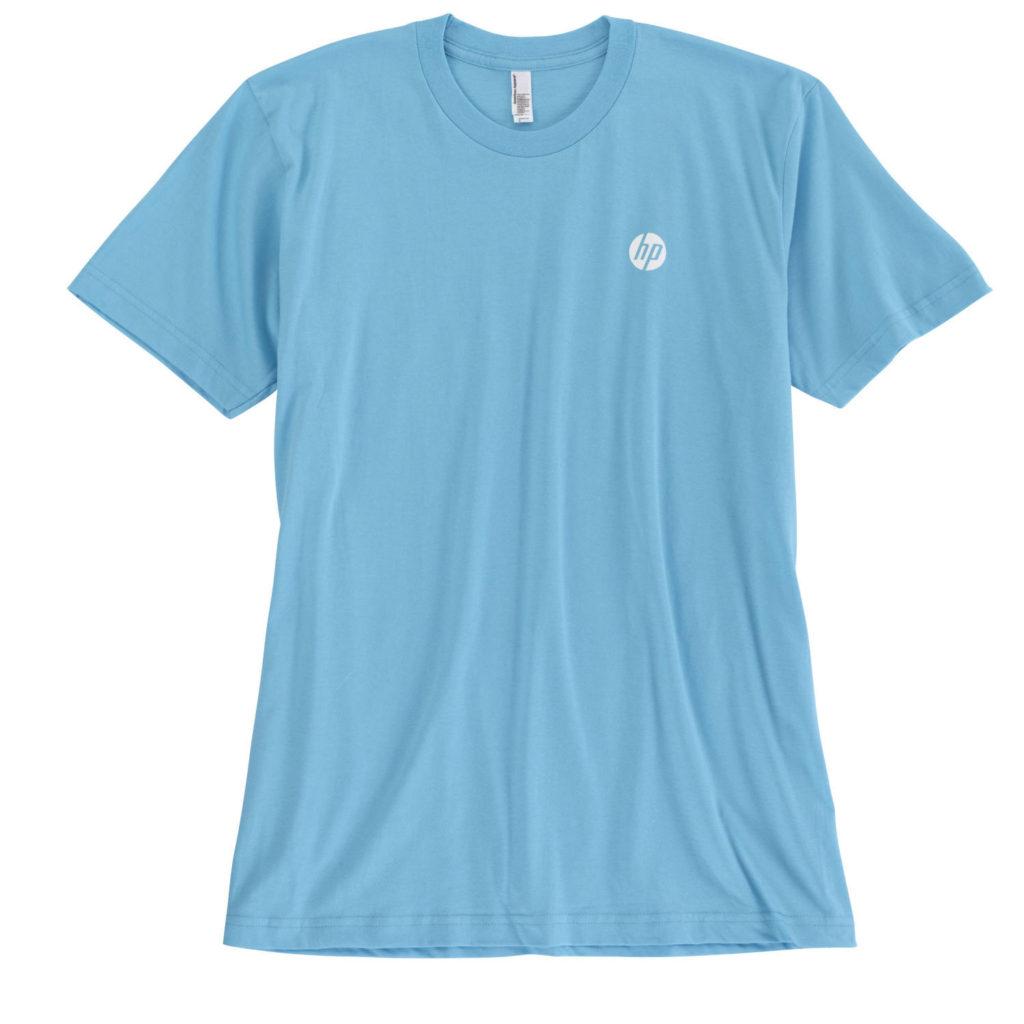 HP American Apparel T-Shirt