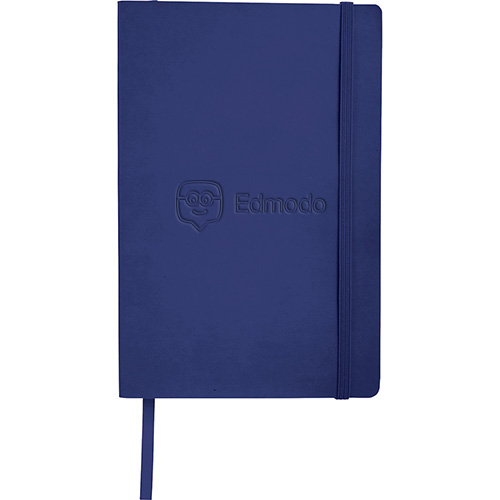 Edmodo - Pedova™ Soft Bound JournalBook™