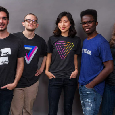 The Verge merch store is live!