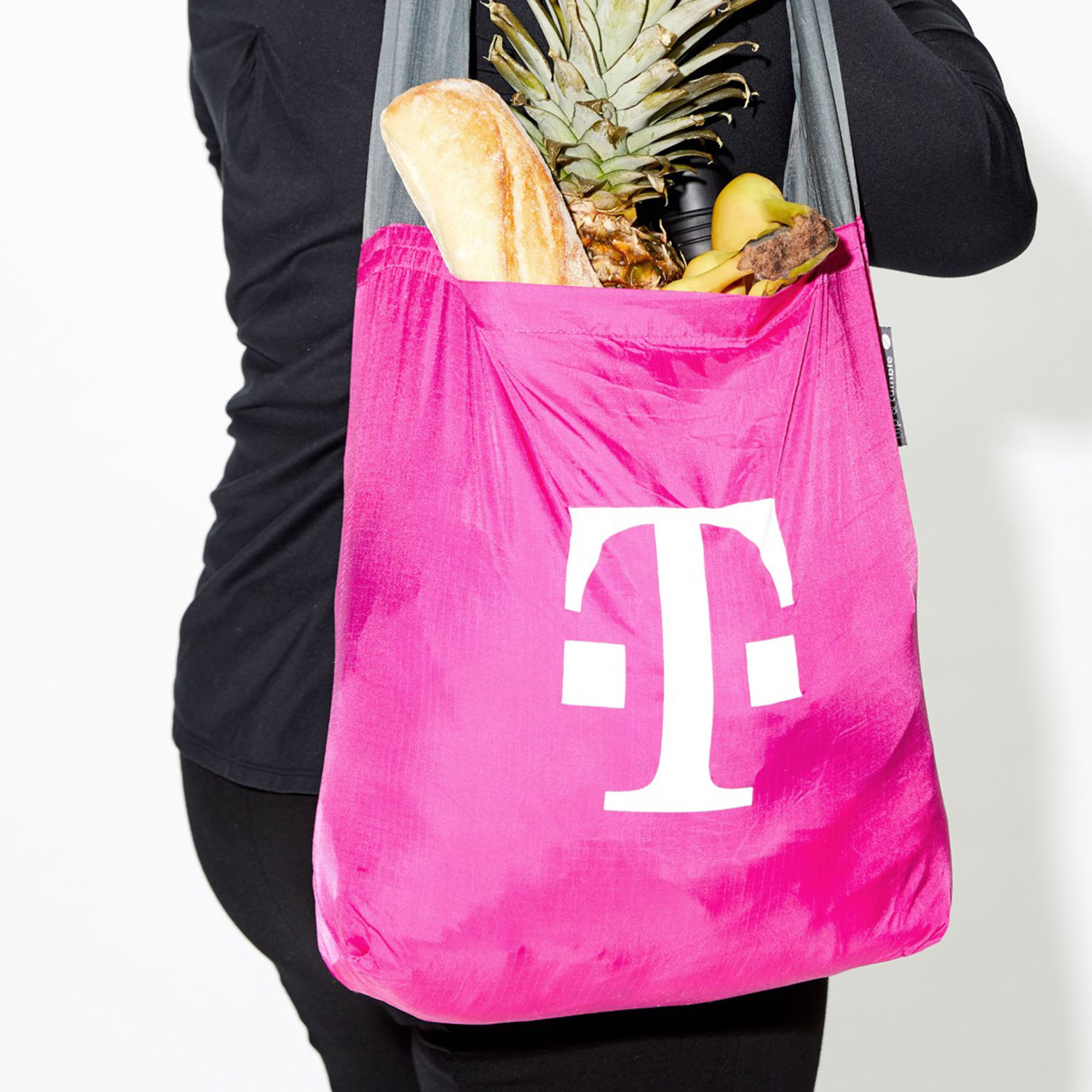 T-Mobie Everywhere Tote