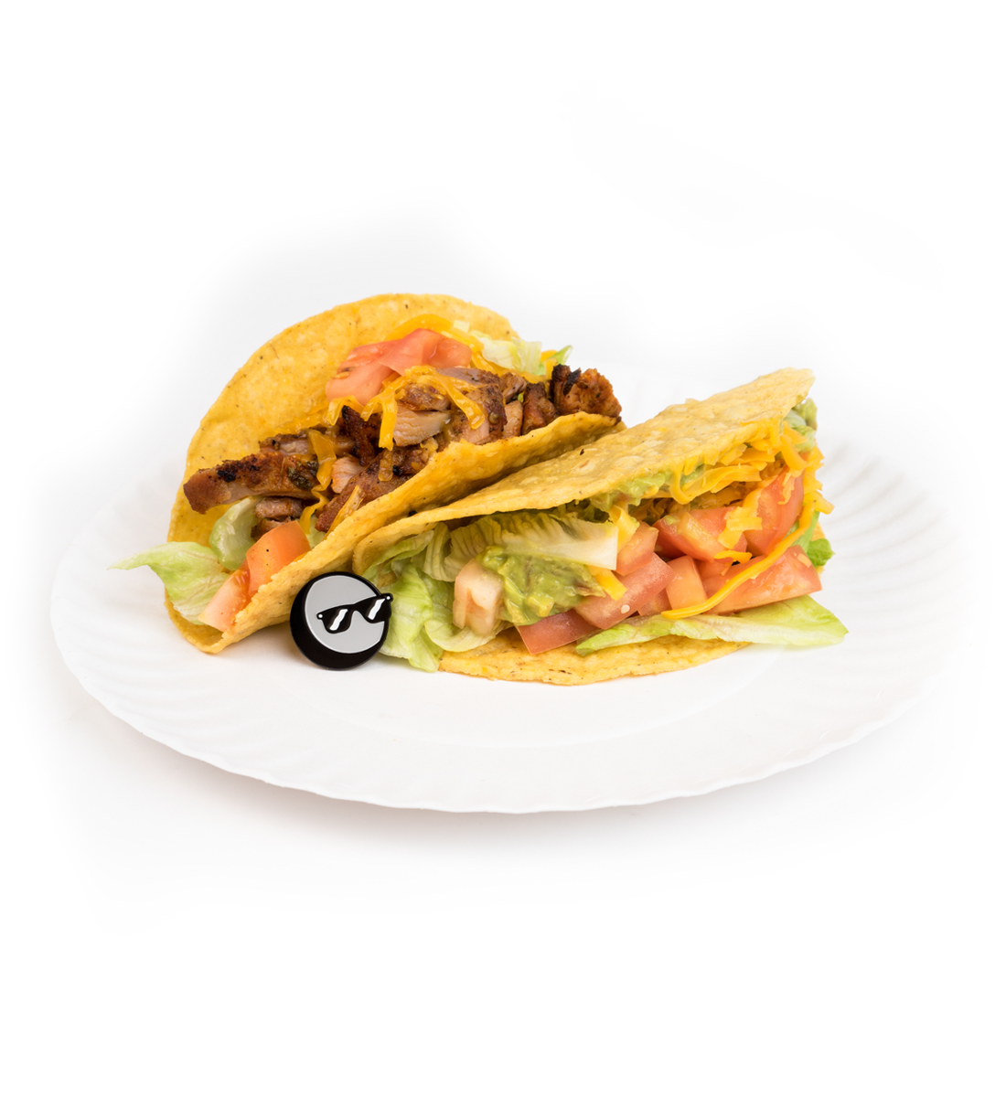 Tumblr - Tacos